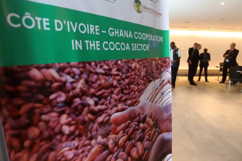 """Résultat de recherche d'images pour """"ghana, new cocoa industries, ghana"""""""