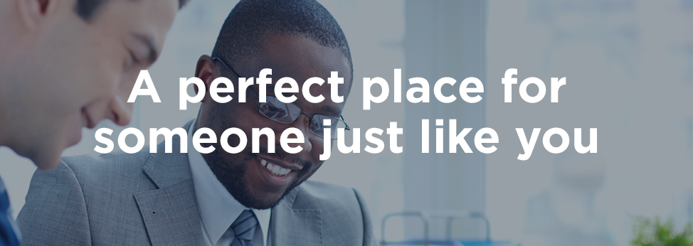 careers at sharenet your key to investing on the jse securities