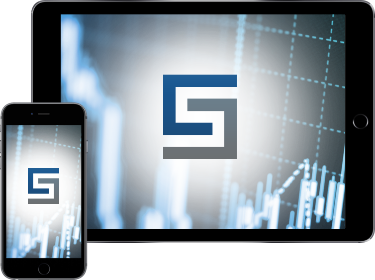 SHARENET - Your Key To Investing on The JSE Securities